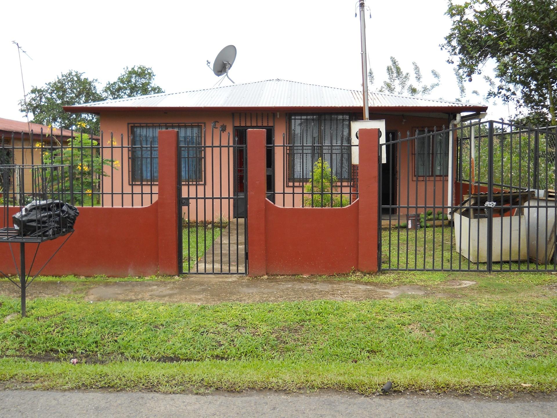 Projetos casas muros modernos vidro ptax dyndns pelautscom for Casetas economicas